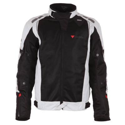 Modeka breeze esőálló nyári hálós kabát-Tesztgyőztes termék képe a003279485
